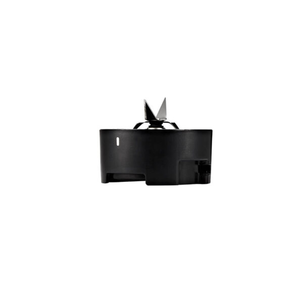 Hurom Mini Blender extractor blade