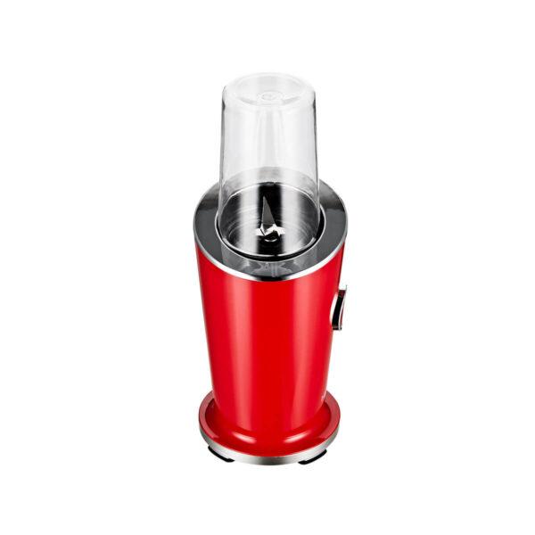Hurom Mini Blender red